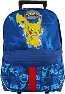 Pokémon Go Carapuce Squad Lunettes de soleil avec cordon Sac