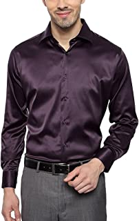 Pan America Men's Casual Shirt