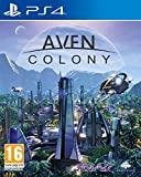 Aven Colony [Importación francesa]