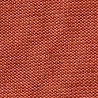 Sunbrella Elements Spectrum Grenadine 48027-0000 Fabric By The Yard