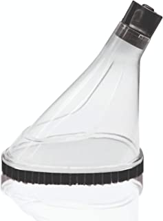 Kränzle Spritzschutz für alle Waschlanzen