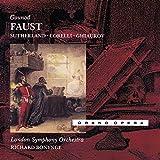 Faust - Version 1860/1869 / Act 2 - Attendons! Ici Même... Ainsi Que La Brise Légère