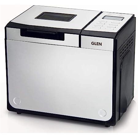Glen Bread Maker 3034