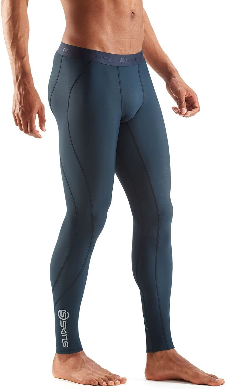 Skins Dnamic Collant de compression Homme