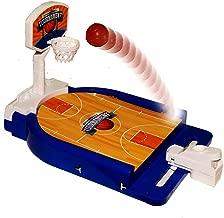 Basketball Tabletop Game Of Skill