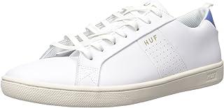 HUF Men's Boyd Skateboarding Shoe