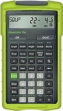 Calculated Industries 4225 Concrete Calculator