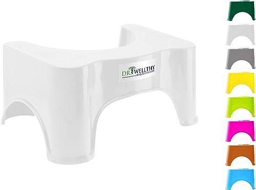 Mejor valorados en Taburetes para baño & Opiniones útiles de ...