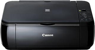 Canon インクジェット複合機 PIXUS MP280 文字がキレイ 顔料ブラック+3色染料の4色インク エントリーモデル