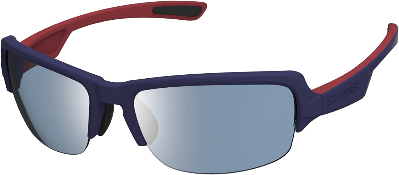 063d7bc8ee8b SWANS (Swans) Sports Sunglasses Diefu Polarized Lens Model DF0767 ...