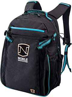 Best noble equine backpack Reviews