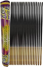 HEM Good Fortune Hexa Incense Sticks 20-Pieces
