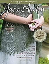 Jane Austen Knits, Fall 2013 Special Edition