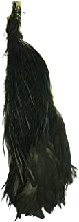 Best metz fly tying feathers Reviews