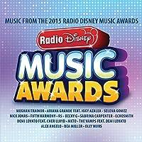 Radio Disney Music Awards