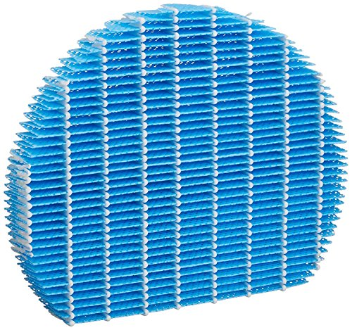 SHARP humidification Filtre à air Filtre de rechange humidification filtre FZ-Y80MF