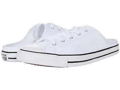 Converse Chuck Taylor All Star Dainty Mule Slip-On