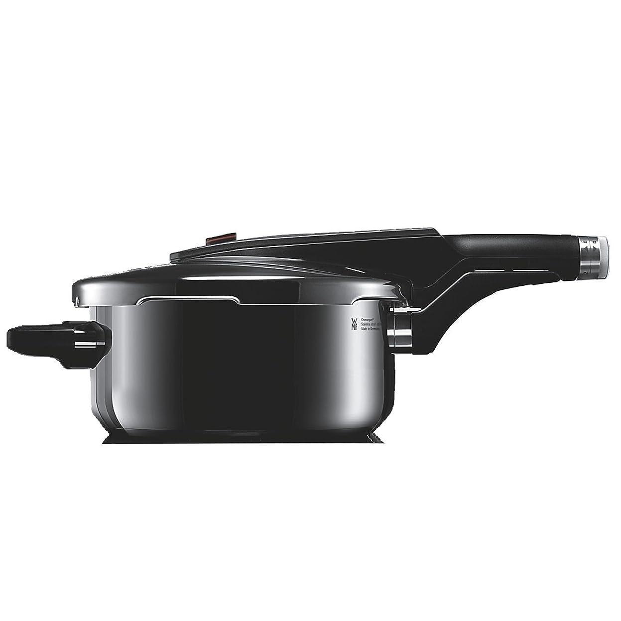 オリエンタルジャンク入場料WMF パーフェクトプロ圧力鍋 3.0L W0796216440