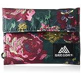 [グレゴリー] 財布 公式 クラシックワレット 現行モデル ガーデンタペストリー