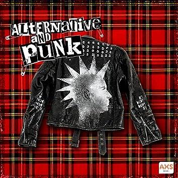 Alternative And Punk