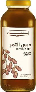 Imtenan Dates Syrup- 450 Gm