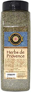 Spice Appeal Herbs De Provence, 8 oz