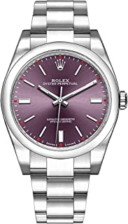 Best rolex oyster perpetual 41 Reviews