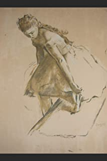 The Stifled Ballerina: Let's take a look at what the big auction houses fear