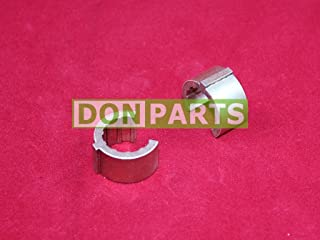 2 Bushings for Encad NovaJet 1000i Kodak 1200i