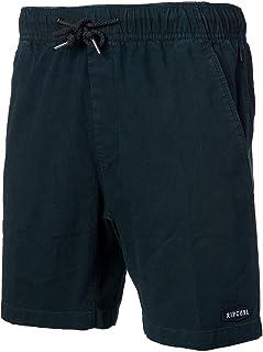 achat spécial prix de détail qualité fiable Amazon.fr : Bermuda - Rip Curl / Shorts et bermudas / Homme ...