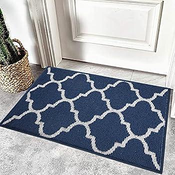 Best floor rugs for entryway Reviews
