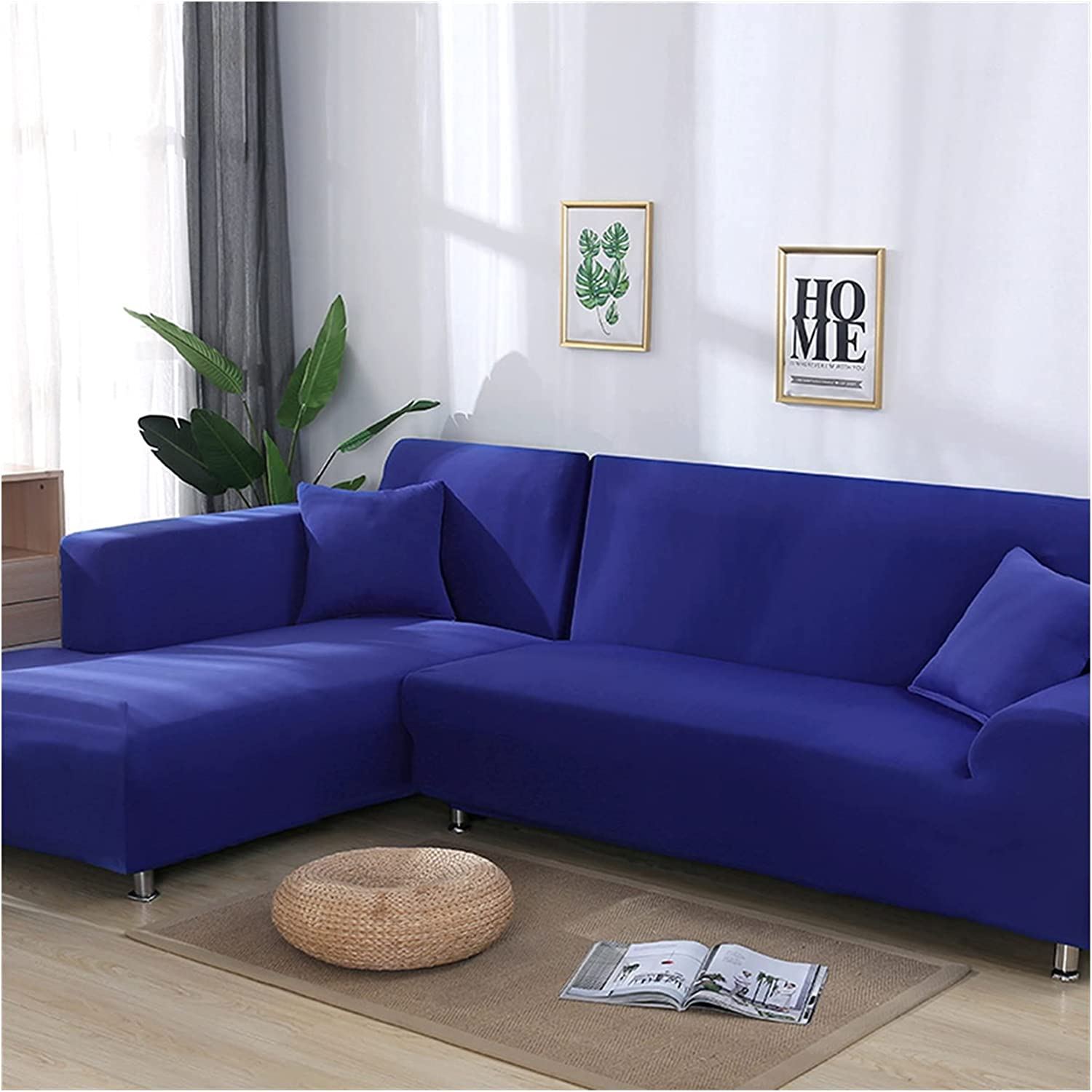Max 83% OFF Corner Sofa unisex Covers for Living Cove Elastic Couch Room Slipcovers