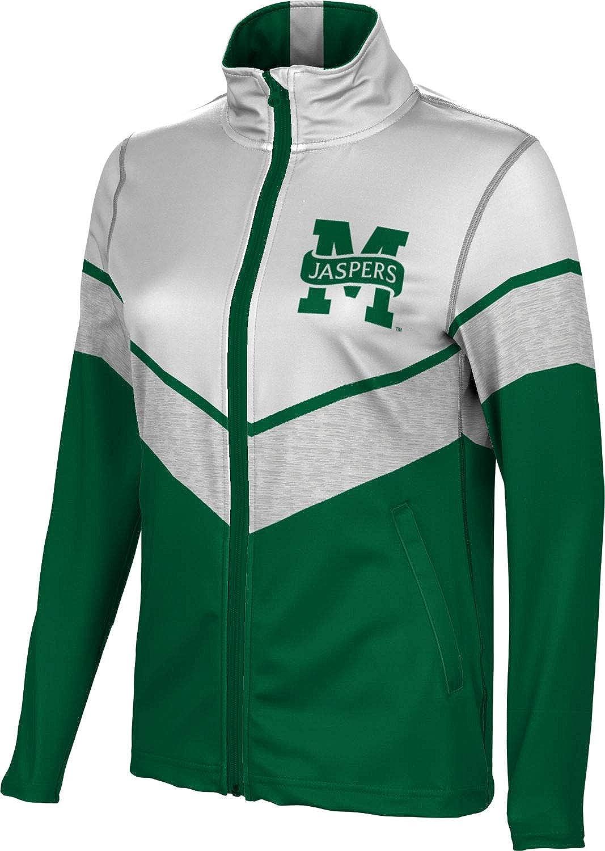 ProSphere Manhattan College Women's Full Discount mail order Austin Mall Jacket Zip Elite -