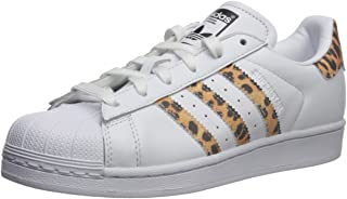 adidas Originals Womens Women's Superstar Shoes