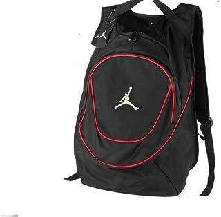 d274d57f9e Nike Air Jordan Jumpman pour ordinateur portable école Gym randonnée Sac à  dos Sac à dos
