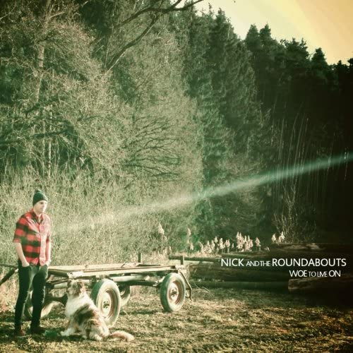 nick & The Roundabouts