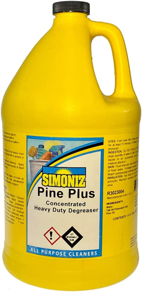 Pine Sales of SALE items from new works Plus All-purpose Concentrate Heavy Duty Popular product Multi-surface Clean