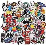 Paquete de Pegatinas [150-Pcs], Neuleben Graffiti Sticker Vinals Vinals para portátiles, niños, automóviles,...
