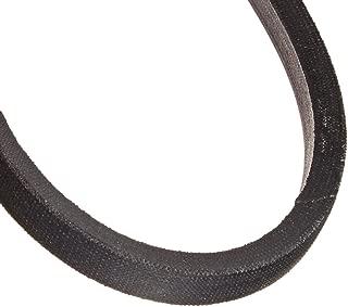 V-Belt,Banded,4//B62 CONTINENTAL CONTITECH 4//B62