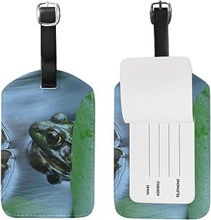0158db5da916 Amazon.ca: TREE FROG - Under $25 / Travel Accessories: Luggage & Bags