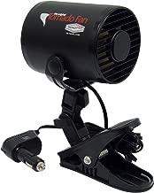 RoadPro RPSC-857 Black Automotive Accessories