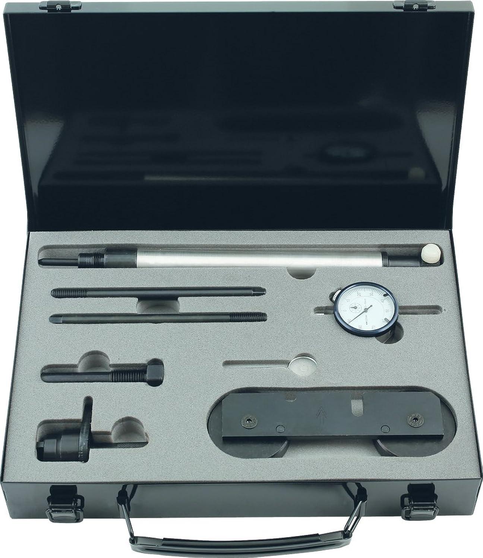 KS Tools 400.3300 VAG - Motoreinstell-Werkzeug-Satz, 8-tlg. 8-tlg. 8-tlg. B00QU7MZPK | Good Design  df2380