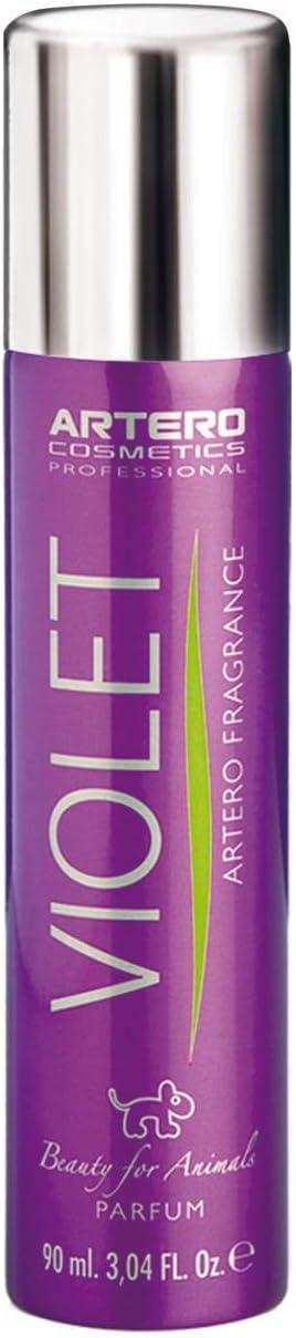 Artero Perfume para Perros (Violet)