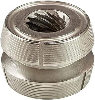 MAREEYA SHOP 1 Pc. Cone Clutch/Sliding Sleeve New for Volvo Penta 3807613/3855783
