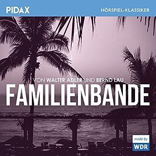 Familienbande Titelbild