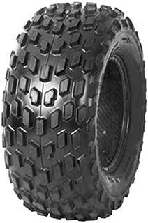 Best 22x9.00-10 atv tires Reviews