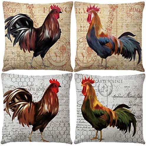 Cock covers _image1