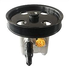 Best volvo xc90 power steering pump replacement Reviews