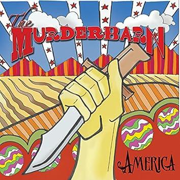 America/Harvest