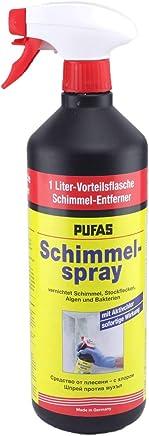 Häufig Suchergebnis auf Amazon.de für: Ethylalkohol: Baumarkt BC74